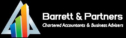 Website-BP-Chartered-Acct-Logo-footer