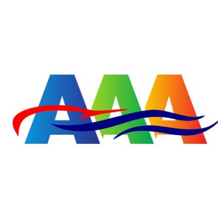 Services-aaa