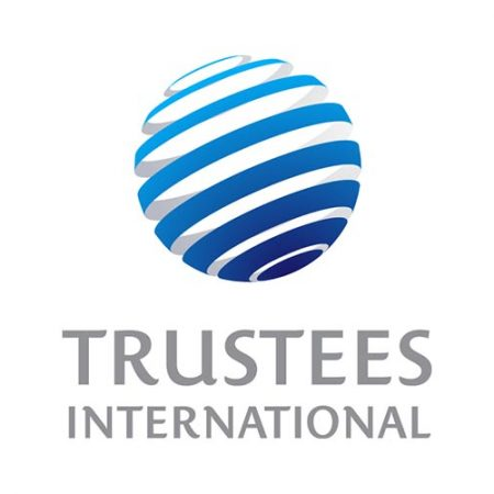 Services-trustees-int
