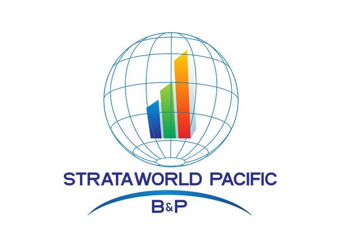 services_strata