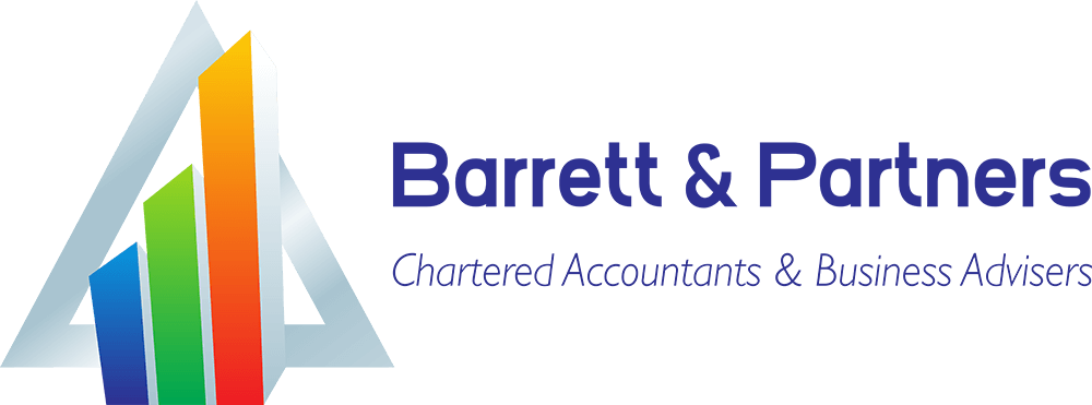 Barrett and Partners