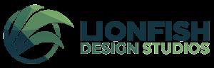 Lionfish Design Studios