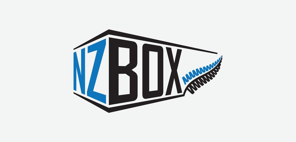 NZBox