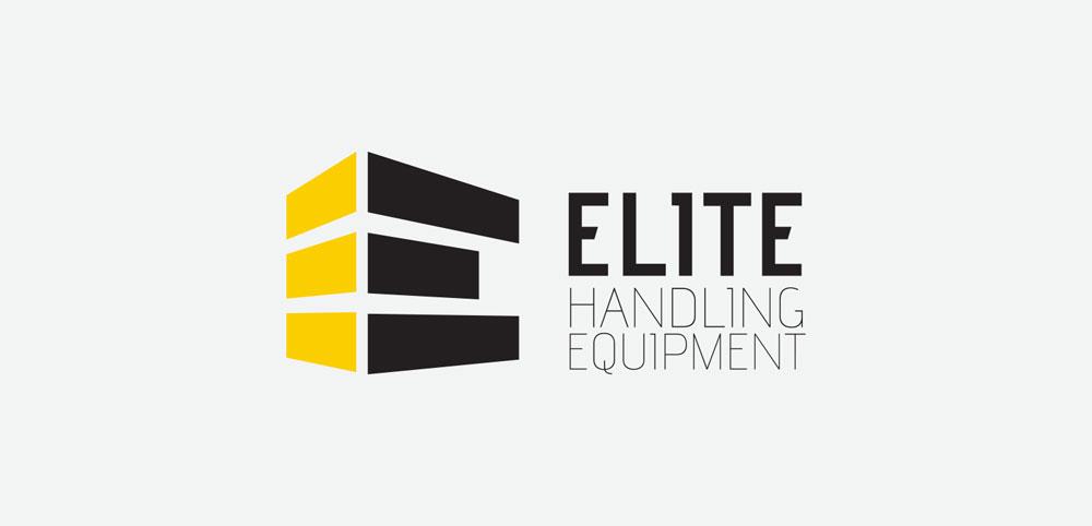 Elite Handling